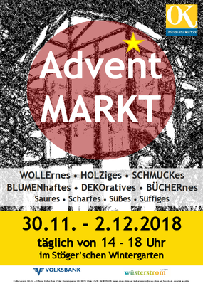 OKAY-Advent