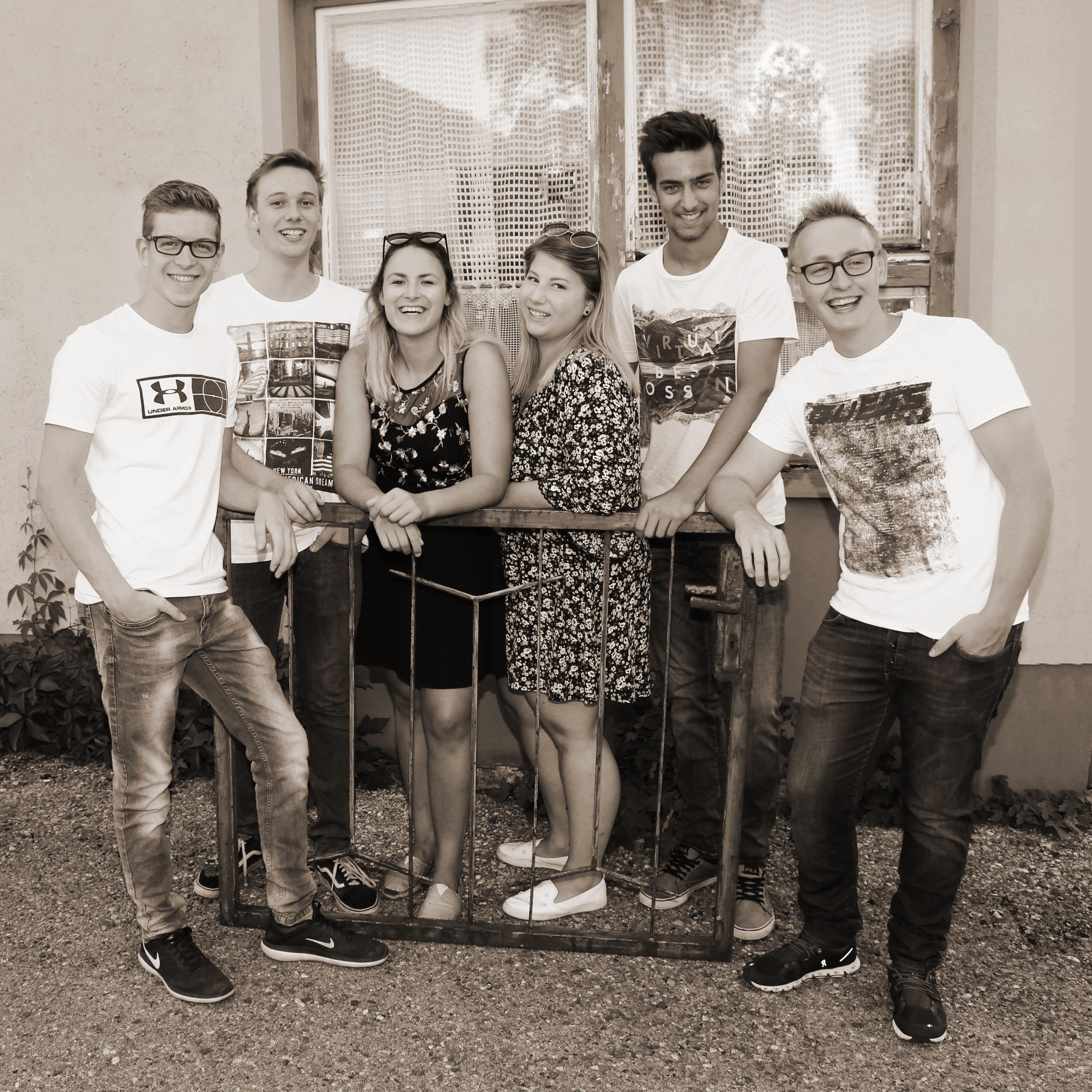 Veranstaltungen Gemeinde Ybbs A D Donau